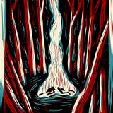 Midnight Folk Sessions #18