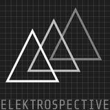 ELEKTROSPECTIVE