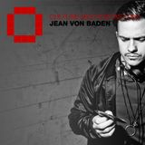 Culture Box Podcast 002 - Jean Von Baden