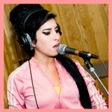 Lord Croker Presents - Amy Winehouse - Live At The BBC