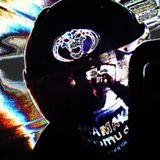 Dj Zmeus -wake up,  dead man (industrial hardcore)