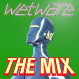 Wetware: The Mix