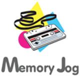Memory Jog
