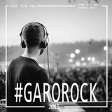 COSTELLO - GAROROCK PEAK TIME MIX 2015