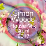 House Mix April 2017