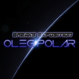 Oleg Polar - Breaks Exposition 029 (Special Mix for OpenSpace Group)