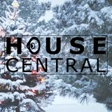 House Central 551 - Best of 2016