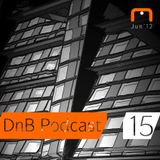 DNB_PODCAST_015