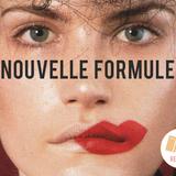 Red Lips #11 Nouvelle formule