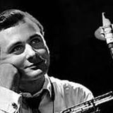 Sound Of The Story-The Best of Stan Getz