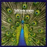 8radio.com Essential Album - The Bluetones - Expecting To Fly - 20140920