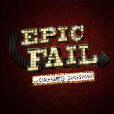 EPIC FAIL #1 24-02-16