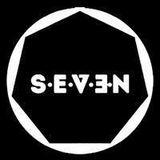DAY 1 / DJ SET @ CLUB SEVEN - FIESTA FIN DE AÑO.