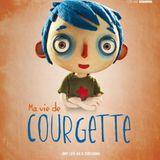 CINEMATIQUE / LA QUOTIDIENNE - L'ACTU SUR LA CROISETTE - Pastille sonore 02 du 16 mai