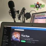 NonDef: Soundtrack to D'Silva's Thai Dye
