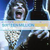 SMR - EP15 - LET'S ROCK