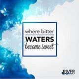 """6-5-16 """"Where Bitter Waters Become Sweet"""""""