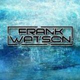 Watson vs. Wavesound - Psyvolution Session 1 _ More Bass
