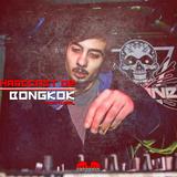HardCast #02 mixed by: Bongkok [PT] (HardBassRecords)