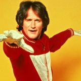 Abideando #2: Robin Williams