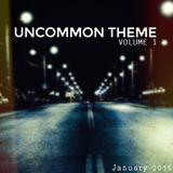 Uncommon Theme Vol 1 - Kyomi