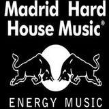 MHHM @ Tentafestival (26-12-09)
