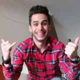 Entrevista Carlos Alves - 07-03-2017