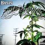 DJ BASIS - Soul Provider Volume 3 (2013)