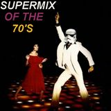 supermix of the 70's dance classics