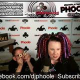 @Phoole & the Gang   Show 56   @IdealClubWorld Radio   19 July 2014