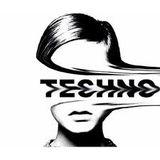 Techno Mix November 2018