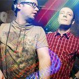 Guest mix with Taran & Lomov (17.05.13)