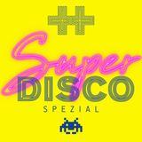 Scheibosan @ Horst Super Disco Spezial - 300917