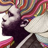 Session Flying Lotus du 14/10/14