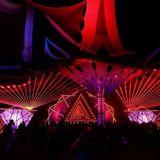 Decipher Dj Set @ Eclipse Festival Canada. Solar Stage Friday night