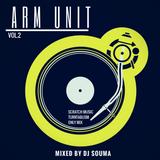 Arm unit vol.2