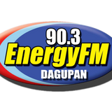 Energy Fm Old School Party 61 & 62