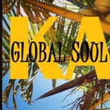 Global Soul Vol. 2