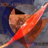 Constellations #71 w/ Will McGiven