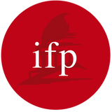 IFP Radio du 26 avril