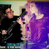 Pop Rock Songs by Dalma&Branko