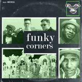 Funky Corners Show #427 05-01-2020
