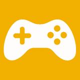 Video Game Anthems #2