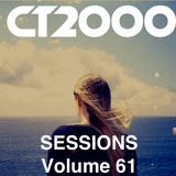 Sessions Volume 61