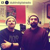 SONNTAGS RADIO #009   (05/03/2017)
