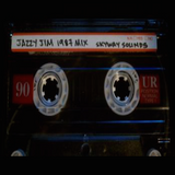 JAZZY JIM 1987 MIX SKYWAY SOUNDS