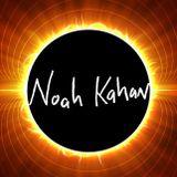 NoahKahanMix