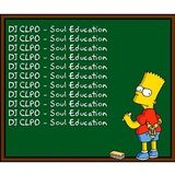 Soul Education