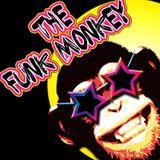 Balboa - Funk Monkey Mix