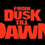 From Dusk Till Dawn Mix